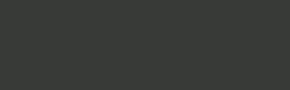Advantage Signs - Footer Logo